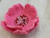 pinkbrooche2