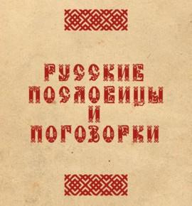 mzl.kqqeyrsq.320x480-75