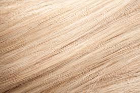 Сакральный смысл волос