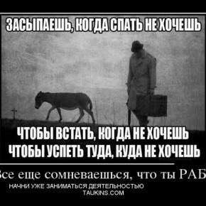 16103_vse-esche-somnevaeshsya-chto-tyi-rab_demotivators_ru